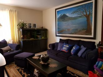 Apartamento en venta zona 15 VH 2 - thumb - 137758
