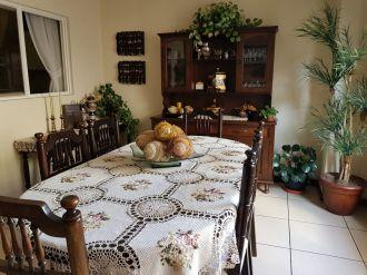 Apartamento en venta zona 15 VH 2 - thumb - 137759