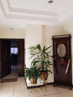 Apartamento en venta zona 15 VH 2 - thumb - 137760
