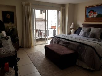 Apartamento en venta zona 15 VH 2 - thumb - 137761