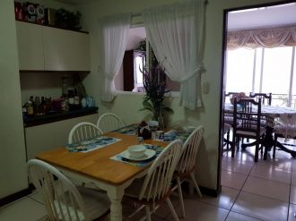 Apartamento en venta zona 15 VH 2 - thumb - 137766