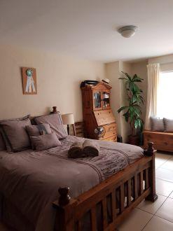 Apartamento en venta zona 15 VH 2 - thumb - 137768