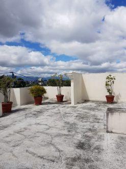 Apartamento en venta zona 15 VH 2 - thumb - 137769