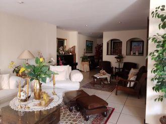 Apartamento en venta zona 15 VH 2 - thumb - 137770