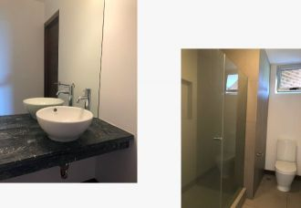 Apartamento en Oakland, zona 10 - thumb - 137699