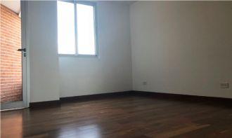 Apartamento en Oakland, zona 10 - thumb - 137701