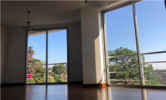 Apartamento en Oakland, zona 10 - thumb - 137710