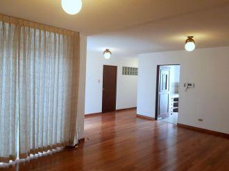 Zona 15, Vista Hermosa 2 Alquilo apartamento  - thumb - 137740