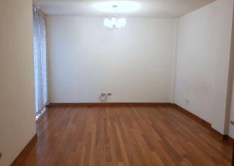 Zona 15, Vista Hermosa 2 Alquilo apartamento  - thumb - 137744