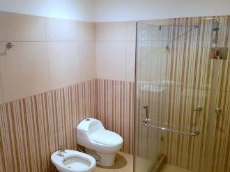 Zona 15, Vista Hermosa 2 Alquilo apartamento  - thumb - 137745