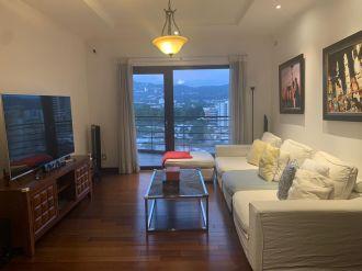 Apartamento en Tadeus zona 14 - thumb - 137776