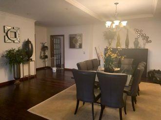 Apartamento en Tadeus zona 14 - thumb - 137779