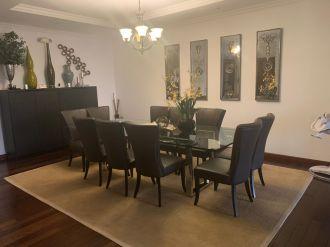 Apartamento en Tadeus zona 14 - thumb - 137780