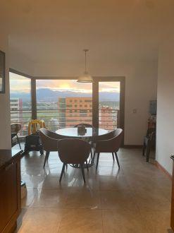 Apartamento en Tadeus zona 14 - thumb - 137784