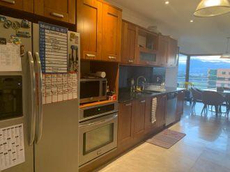 Apartamento en Tadeus zona 14 - thumb - 137785
