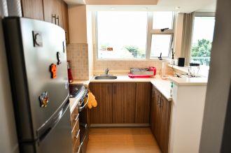 Apartamento remodelado en zona 14 - thumb - 137793