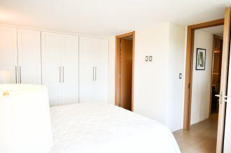 Apartamento remodelado en zona 14 - thumb - 137795