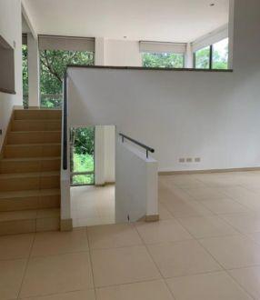 vendo casa en santa rosalia  - thumb - 137967
