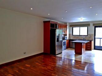 Apartamento en zona 15 VH1 - thumb - 138215