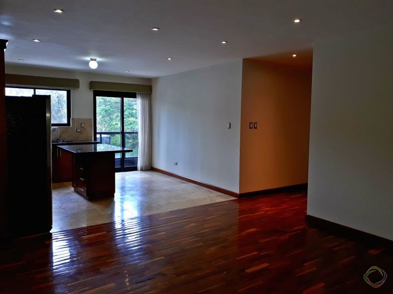 Apartamento en zona 15 VH1 - large - 138216