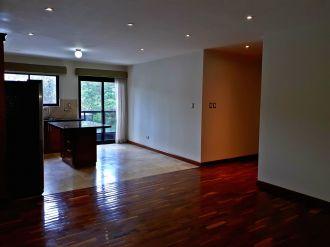 Apartamento en zona 15 VH1 - thumb - 138216