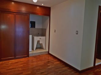 Apartamento en zona 15 VH1 - thumb - 138217