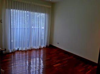 Apartamento en zona 15 VH1 - thumb - 138218