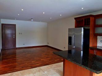 Apartamento en zona 15 VH1 - thumb - 138220