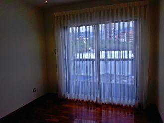 Apartamento en zona 15 VH1 - thumb - 138221