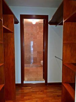 Apartamento en zona 15 VH1 - thumb - 138222
