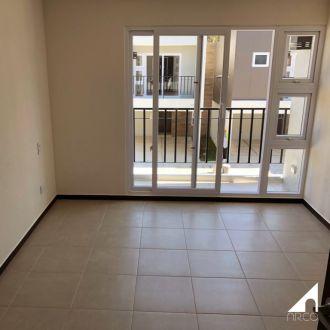 Venta de Casa en Parque San Angel, Zona 2 - thumb - 138496