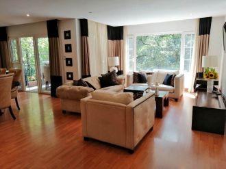 Venta o Alquiler de Apartamento en Zona 16 - thumb - 138735