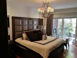 Venta o Alquiler de Apartamento en Zona 16 - thumb - 138736