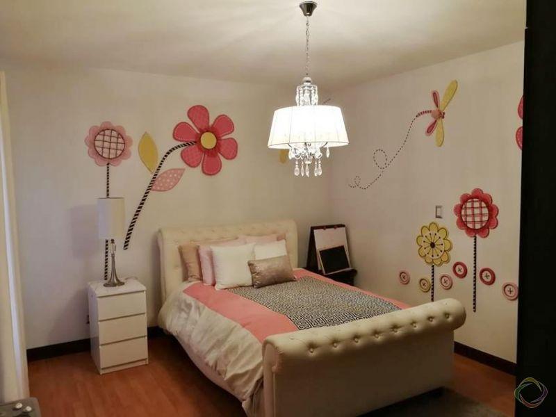 Venta o Alquiler de Apartamento en Zona 16 - large - 138737