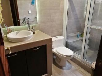 Venta o Alquiler de Apartamento en Zona 16 - thumb - 138738
