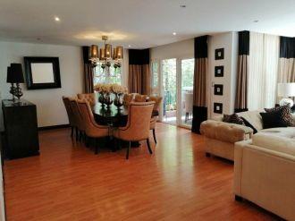 Venta o Alquiler de Apartamento en Zona 16 - thumb - 138739