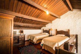 Hermosa casa colonial a solo 150 metros del Parque Central de Antigua Guatemala. - thumb - 139124