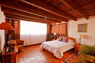 Hermosa casa colonial a solo 150 metros del Parque Central de Antigua Guatemala. - thumb - 139128