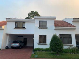 Casa en condominio en Muxbal  - thumb - 139314