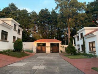 Casa en condominio en Muxbal  - thumb - 139315