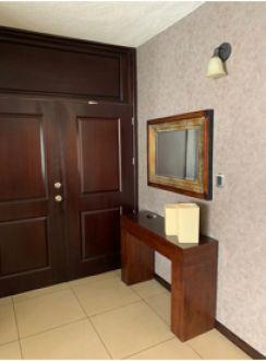 Casa en condominio en Muxbal  - thumb - 139316