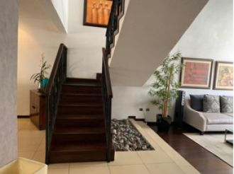 Casa en condominio en Muxbal  - thumb - 139317