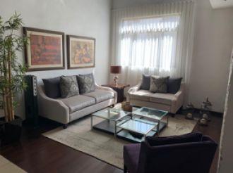 Casa en condominio en Muxbal  - thumb - 139318