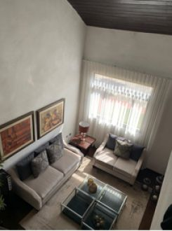 Casa en condominio en Muxbal  - thumb - 139319