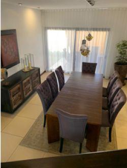 Casa en condominio en Muxbal  - thumb - 139320
