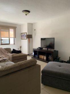 Casa en condominio en Muxbal  - thumb - 139321