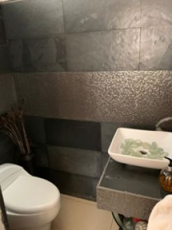 Casa en condominio en Muxbal  - thumb - 139322