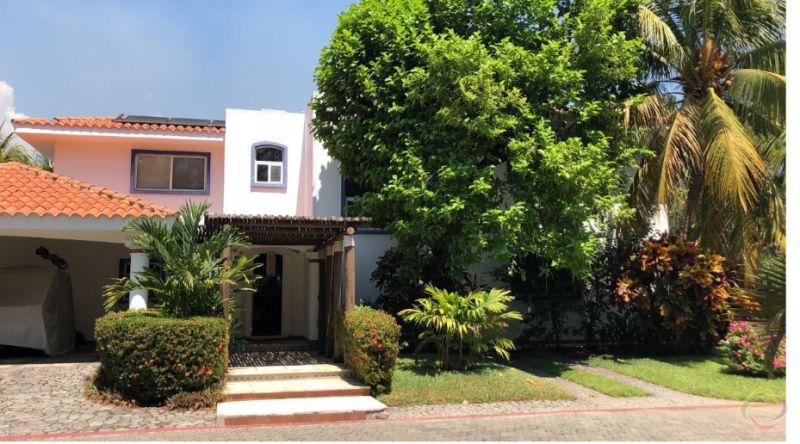Vendo Casa en Pacific All Seasons, Puerto de San Jose - large - 139356