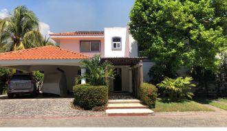 Vendo Casa en Pacific All Seasons, Puerto de San Jose - thumb - 139357