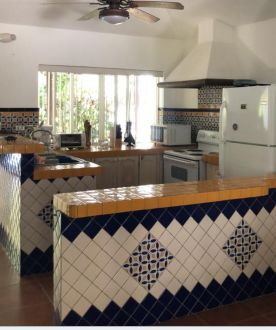 Vendo Casa en Pacific All Seasons, Puerto de San Jose - thumb - 139358